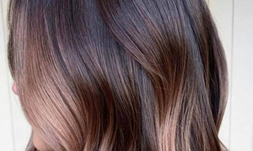 best-brown-hair-colors-for-winter-2020-2-1-1000×600-1