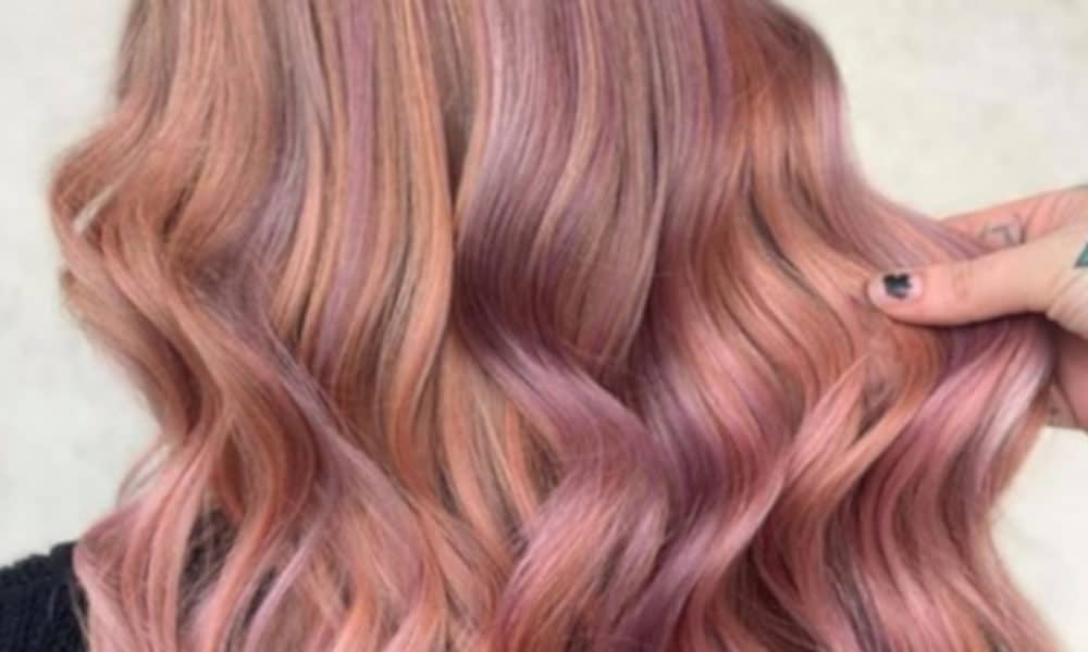 biggest-hair-color-trends-for-2020-4-1-1000×600-2