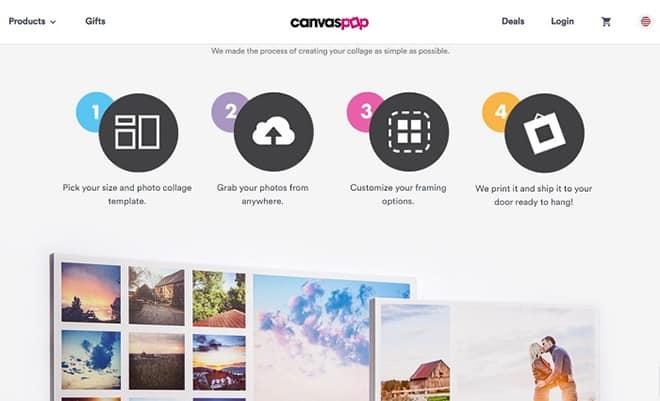 canvaspop-photo-collages