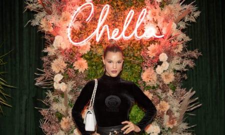 chella-beauty-previews-la-vie-eyeshadow-at-allbright-main-image-joy