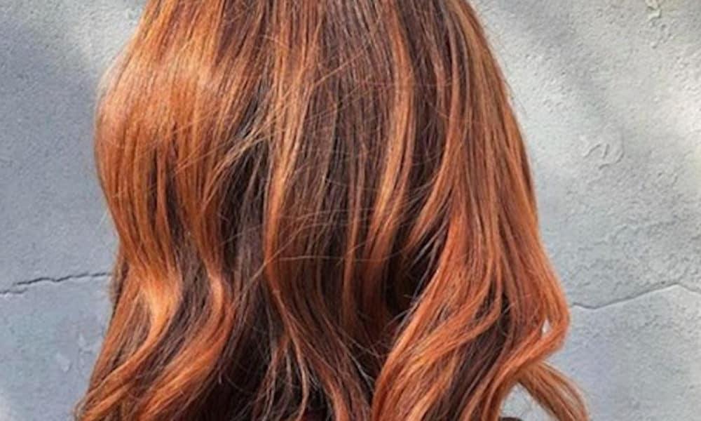 chocolate-orange-hair-trend-1-1-1000×600-1
