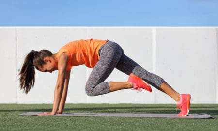 exercises-that-promote-strong-bones-main-image