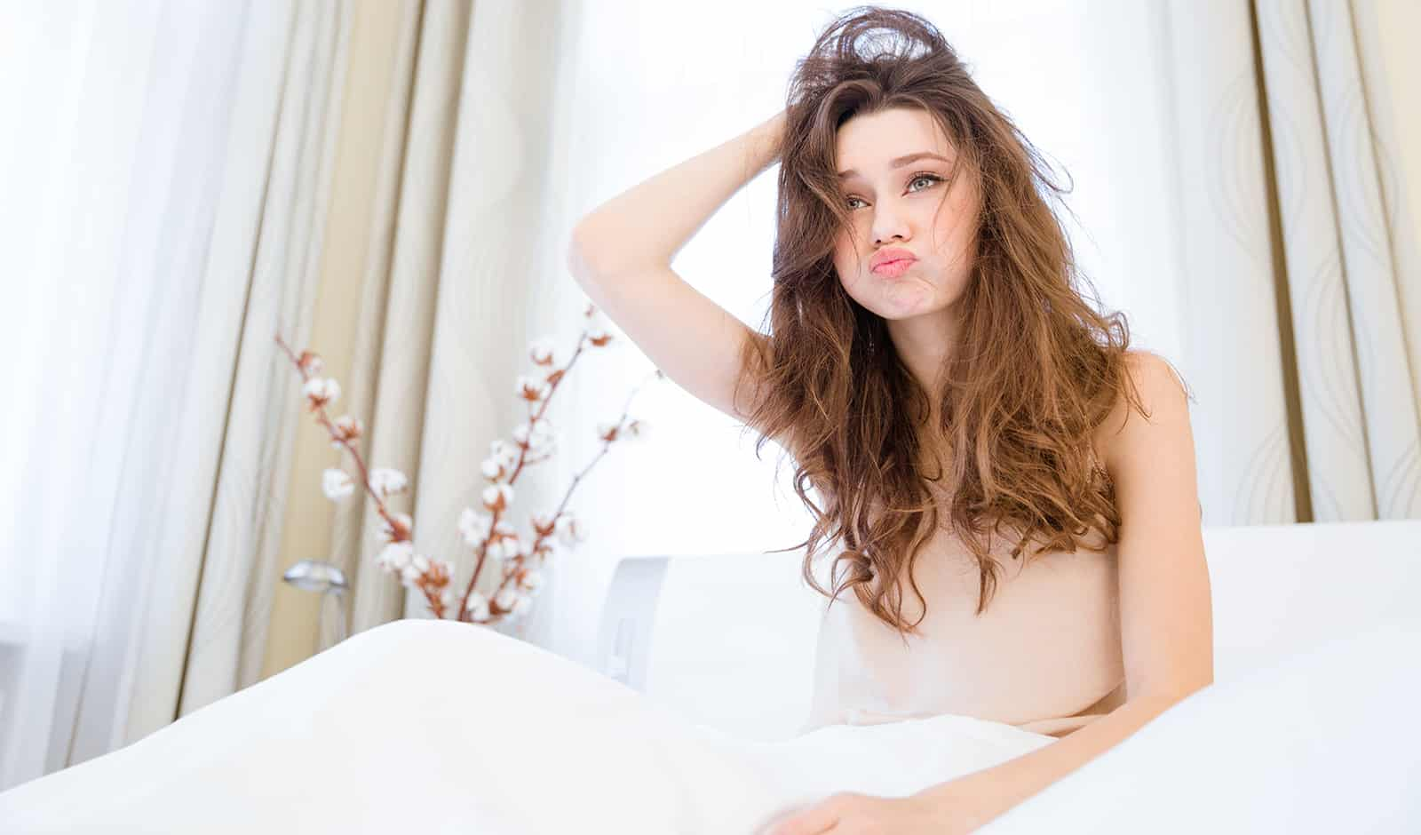 harmless-habits-that-lead-to-sleepless-nights-main-image
