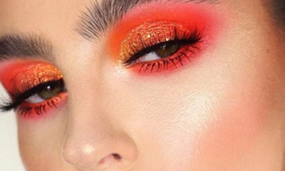 monochromatic-makeup-looks-1-1-1000×600-1