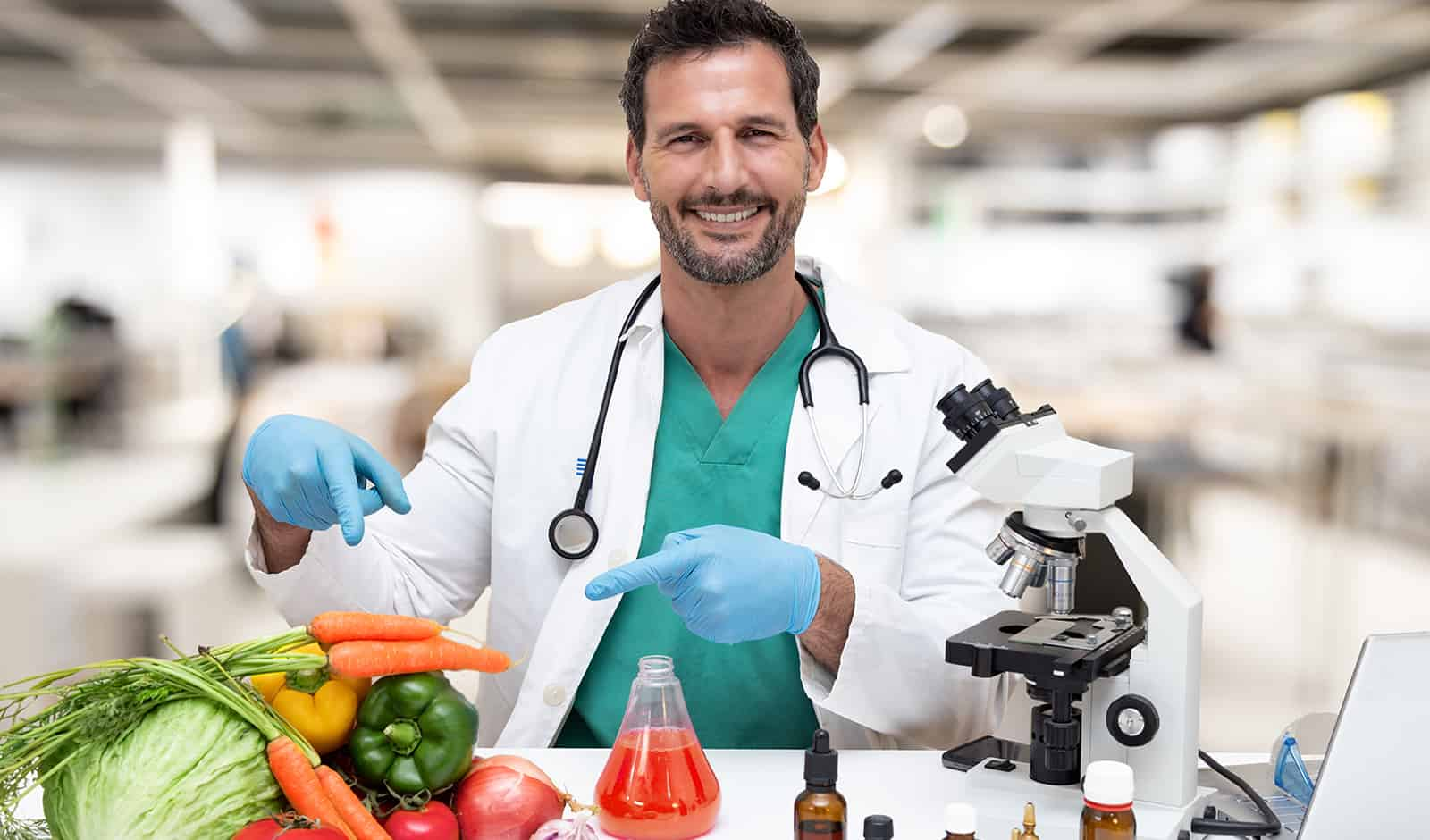 nfi-diet-reversing-type-2-diabetes-main-image