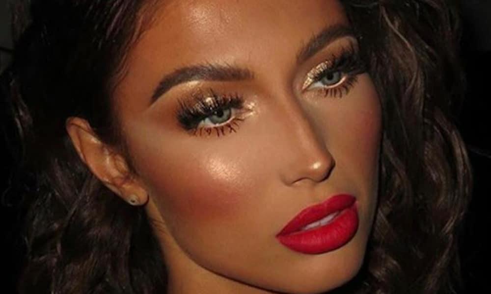 red-lipstick-trend-makeup-looks-9-1-1000×600-2