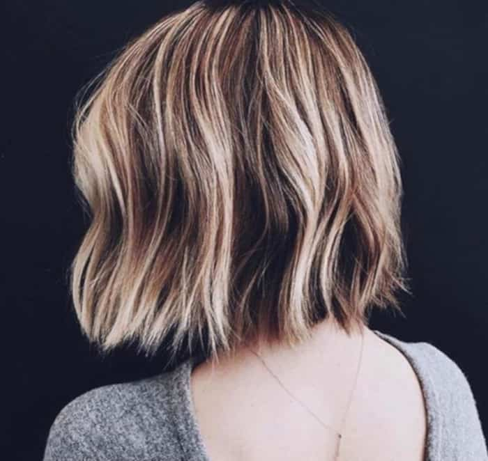 sand storm hair color trend for blondes 2