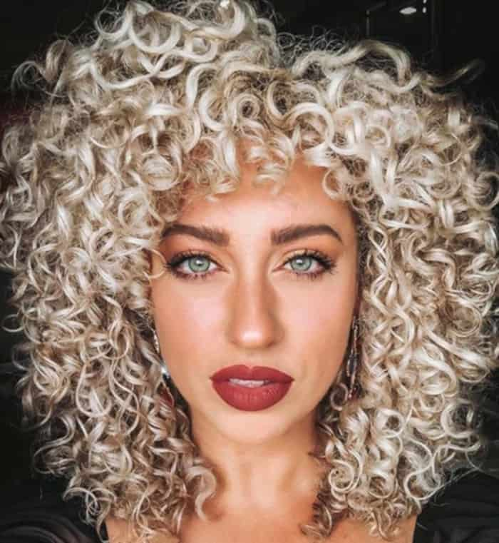 sand storm hair color trend for blondes 7