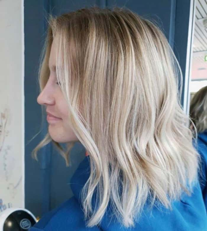 sand storm hair color trend for blondes 9