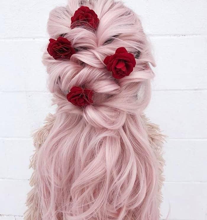 valentine's day hairstyles 4