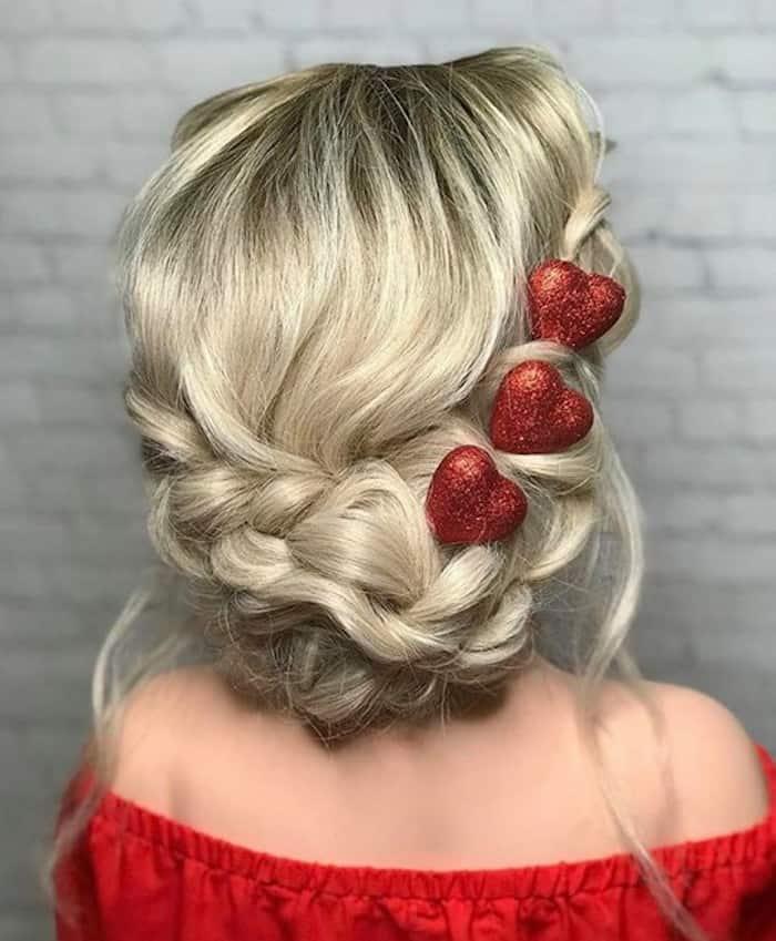 valentine's day hairstyles 5
