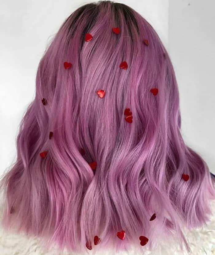 valentine's day hairstyles 6