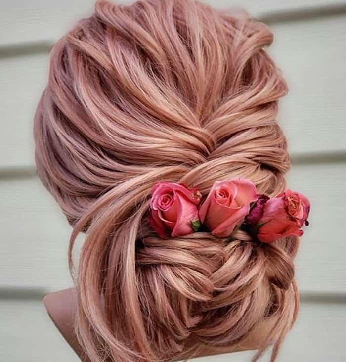valentine's day hairstyles 7
