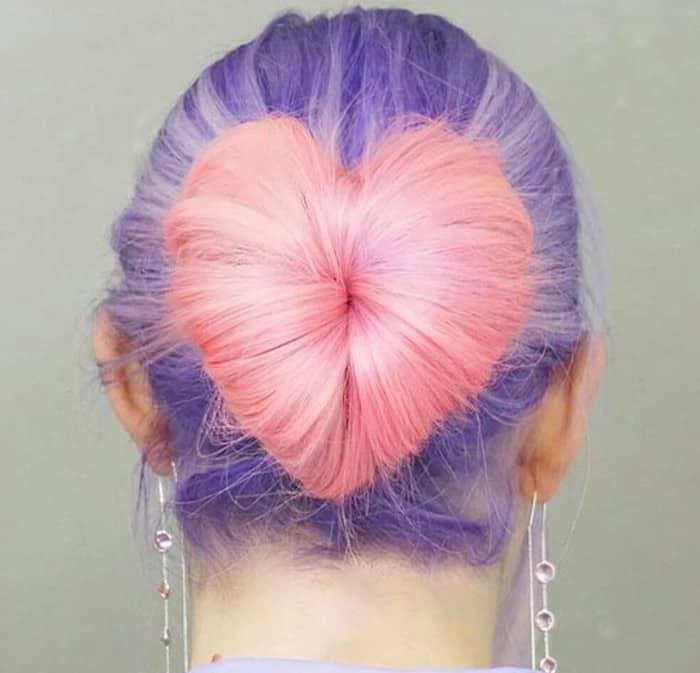 valentine's day hairstyles 8
