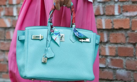 4-stylish-ways-to-renew-your-handbags-main-image