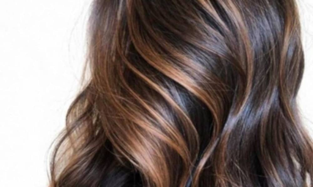 Caramel-Mocha-Balayage-Is-the-Trendiest-Transitional-Hair-Color-To-Try-6-2-1000×600-1