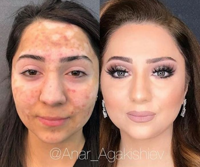 beauty transformations by anar agakishie 10