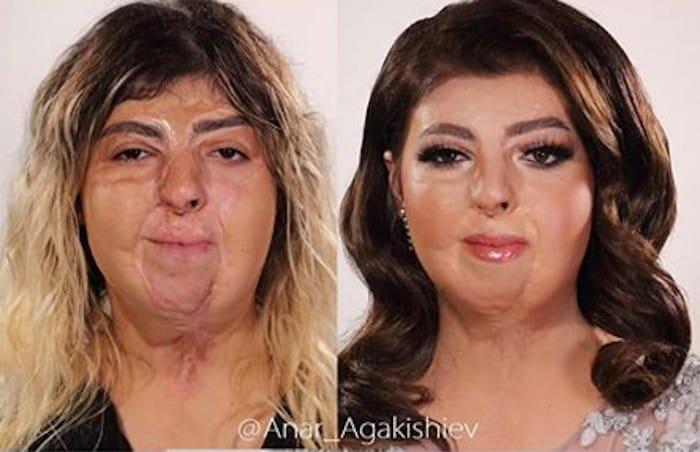 beauty transformations by anar agakishie 9