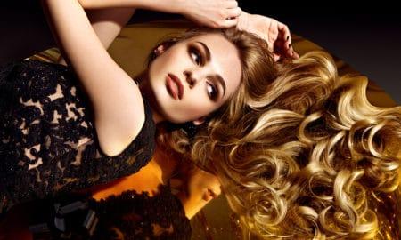 best-hair-salons-in-colorado-springs-main-image