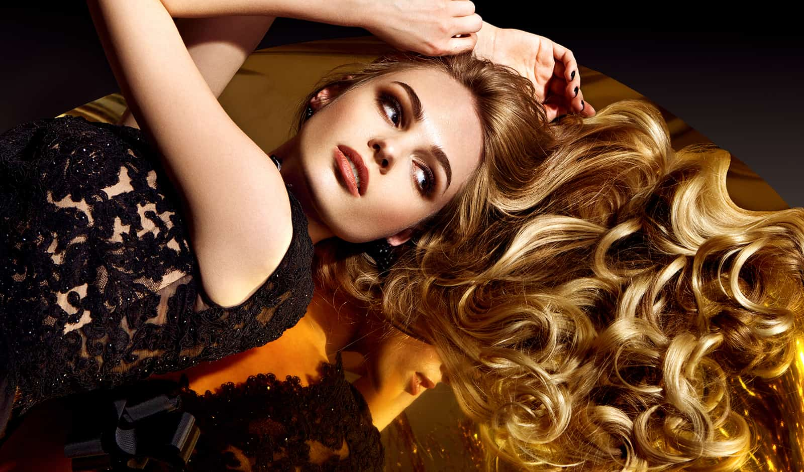 Tips To Find The Best Hair Salons In Colorado Springs Viva Glam Magazine