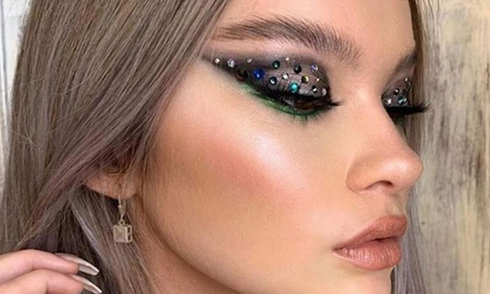 biggest-makeup-trends-for-2020-2-1-1000×600-2