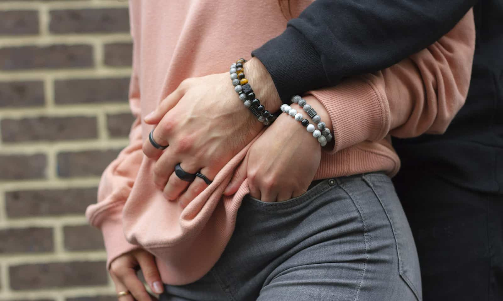 couples-bracelet-with-crystals-heal-relationship-main-image