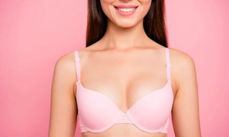 feel-confident-in-your-underwear-main-image-girl-happy-in-bra