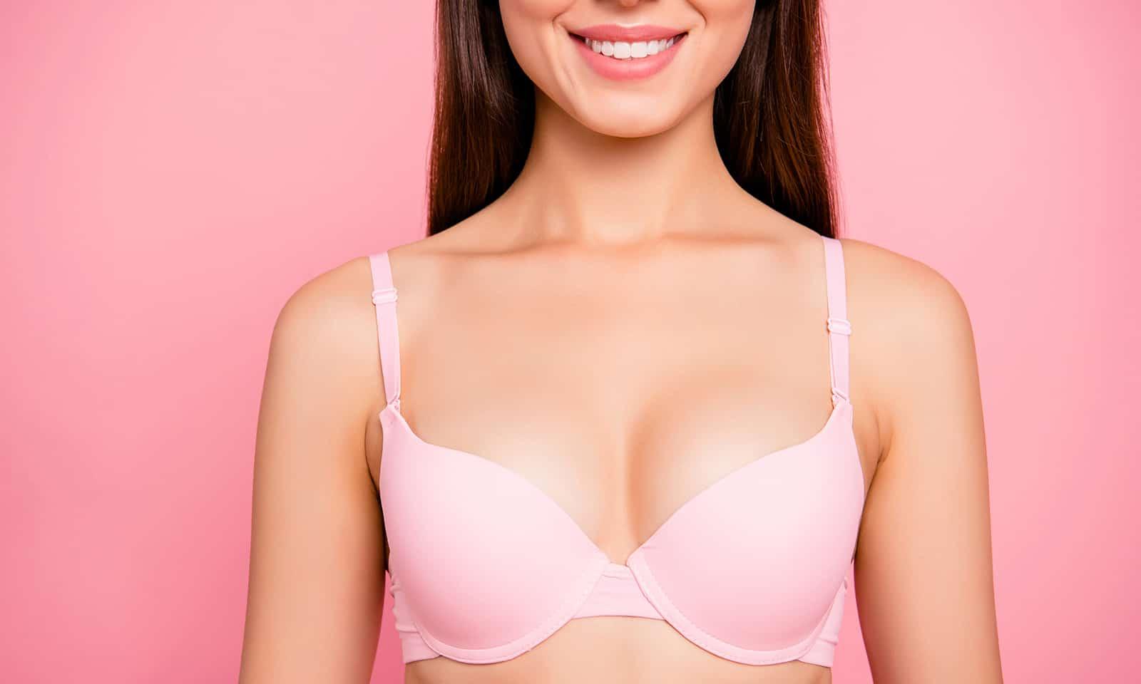 feel-confident-in-your-underwear-main-image-girl-happy-in-bra