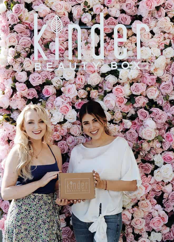 inder-beauty-box-one-year-anniversary-event-daniella-monet-evanna-lynch-samantha-montgomery