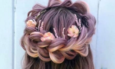 romantic-braided-hairstyles-for-valentines-day-main-image