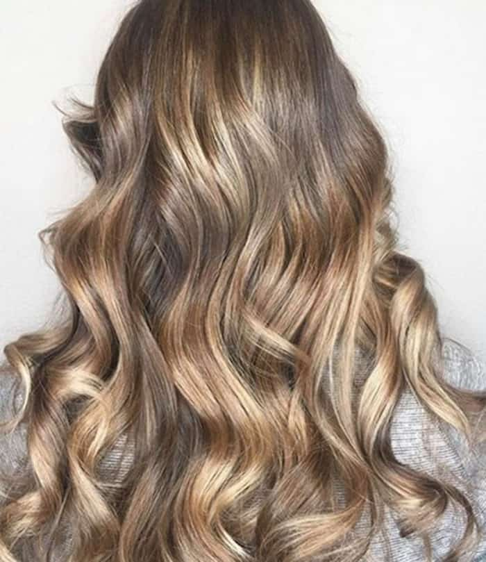spring 2020 hair color trends 5