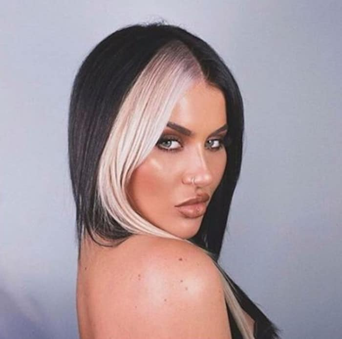 spring 2020 hair color trends 7
