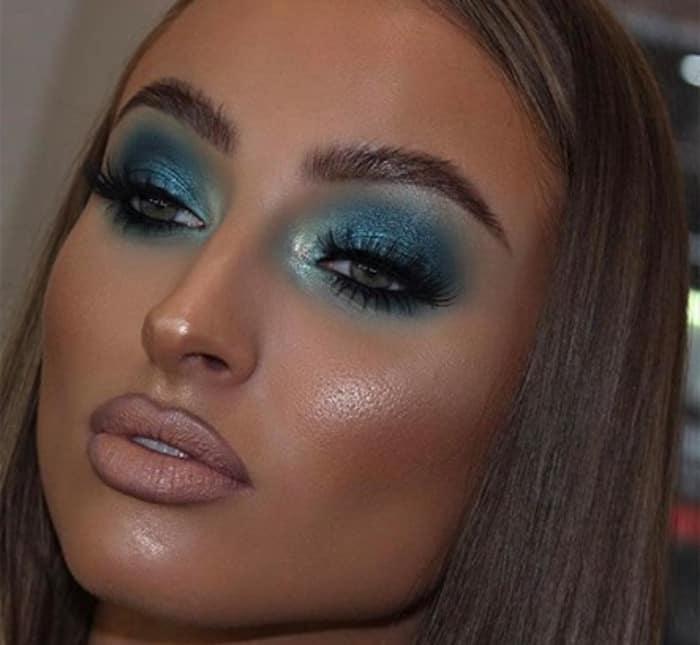 spring 2020 makeup trends 4