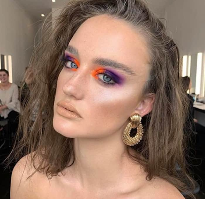 spring 2020 makeup trends 7
