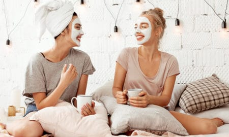 things-you-need-to-know-before-using-facial-mask-sheets-main-image