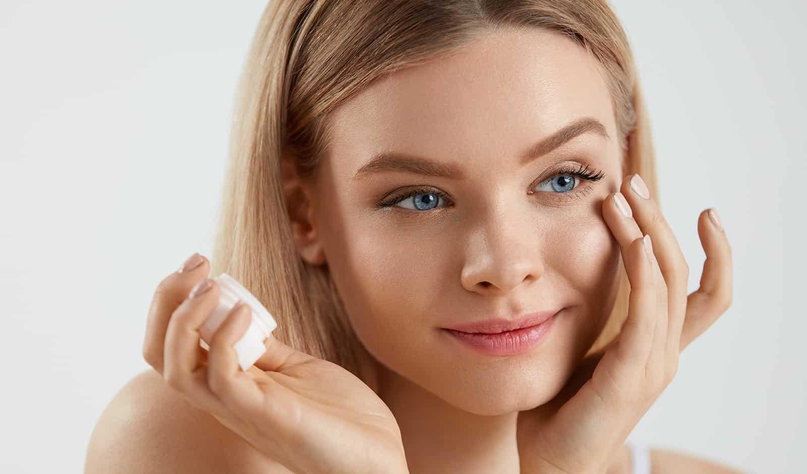 tips-to-reduce-dry-skin-main-image