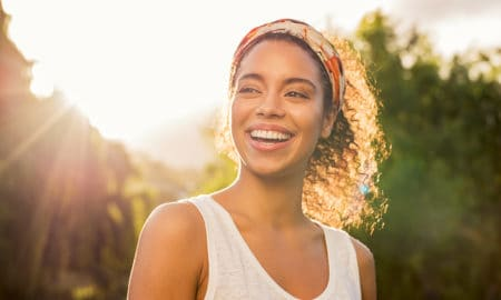whiten-your-teeth-with-ease-girl-with-beautiful-smile-main-image