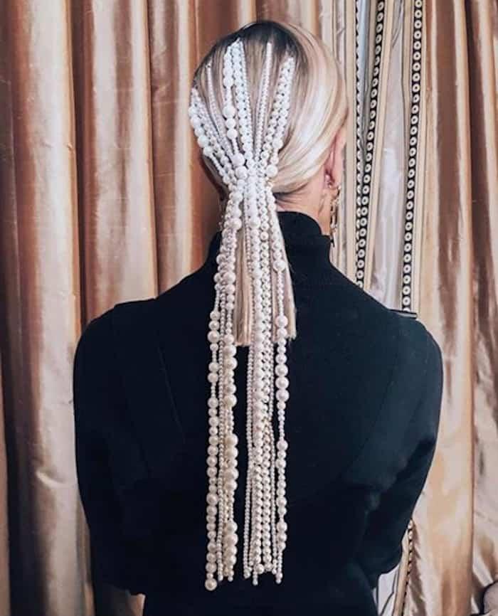 bridal hairstyles 2