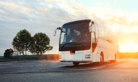 charter-service-for-travelers-main-image-viva-glam-charter-bus