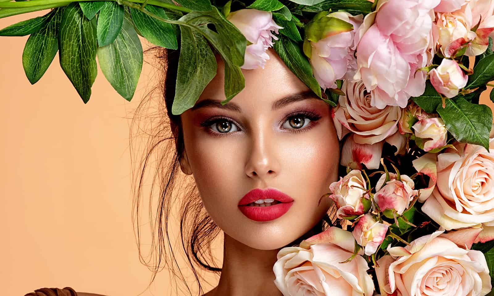 how-to-do-plant-based-skincare-right-main-image-girl-with-flowers-and-plants-around-head