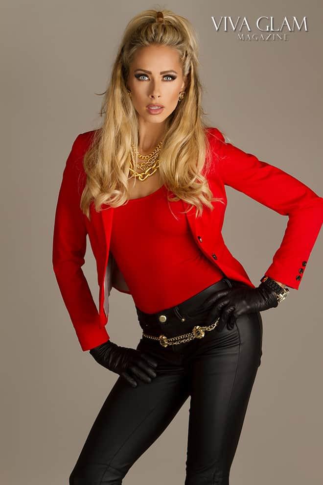 jesse-golden-90s-high-end-fashion-editorial-viva-glam-magazine-katarina-van-derham-10
