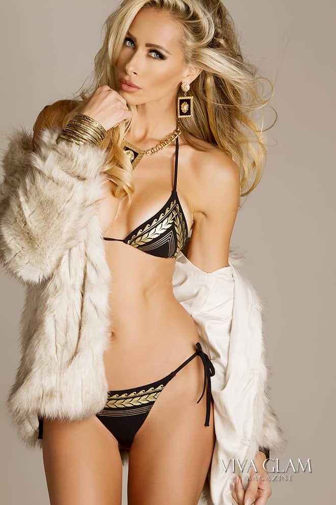 jesse-golden-90s-high-end-fashion-editorial-viva-glam-magazine-katarina-van-derham-9