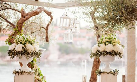 outdoor-luxury-wedding-decor