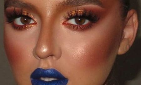 What Lipstick Is Best For You Based On Your Zodiac Sign