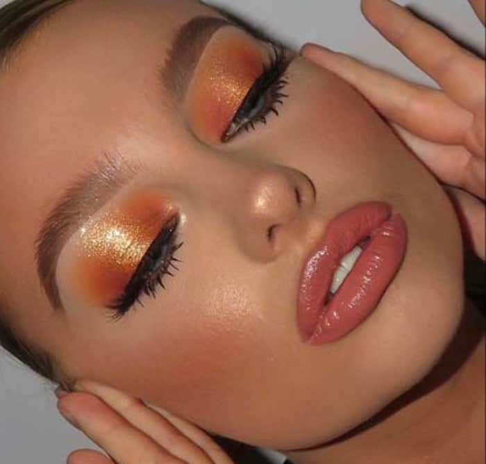what makeup looks you should try based on your zodiac – cancer