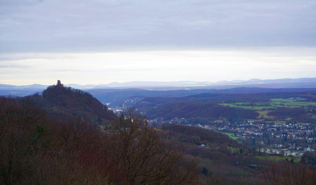 where-to-stay-in-bonn-grandhotel-petersberg-view-main-image-viva-glam-malorie-mackey