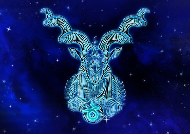 your dark side based on your zodiac sign – capricorn