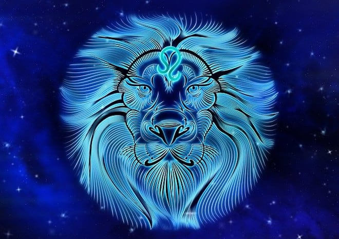 your dark side based on your zodiac sign – leo