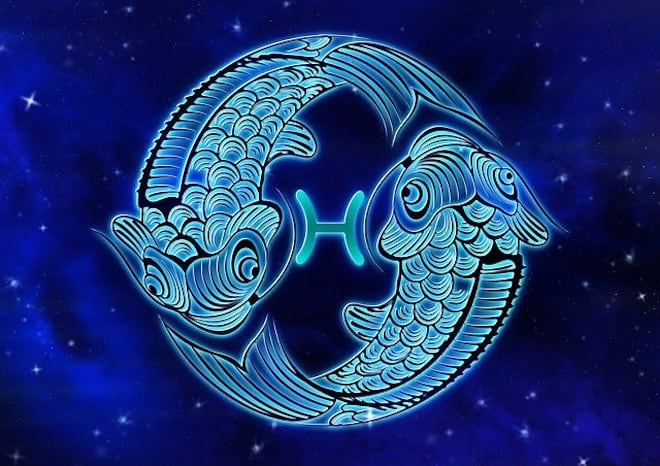 your dark side based on your zodiac sign – pisces