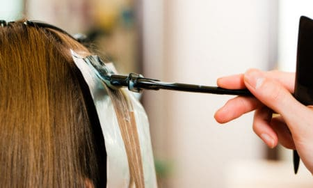 5-myths-about-dyeing-your-hair-main-image